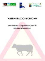 opuscolo zootecnici BL_ver6
