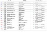 060-0006 北海道 札幌市中央区北6条西13丁目 石垣電材 株式会社