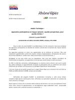 Invitation - Provincia di Torino