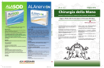 DOWNLOAD Numero 2 Giugno 2014
