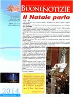 QUI - Parrocchia Castelfranco Emilia
