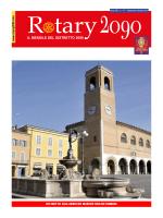 leggi tutto - Rotary Club Urbino