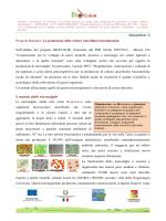 Newletter 4_REV - Progetto Biocolor