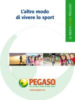 Breviguida Sport