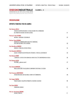 61. 20141027-Offerta lauree Dis Ind