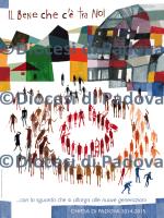 01_testo orientamenti pastorali 2014 2015
