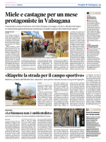 leggi tutto in PDF - Verdi del Trentino