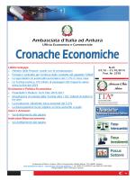 cronache economiche 24