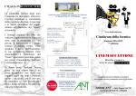 Confezione da 4 NUOVO ORIGINALE NGK Sostituzione Candele a8fs STOCK NO 4489 prezzo commerciale