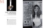 download articolo - IdB® di Isabella del Bono