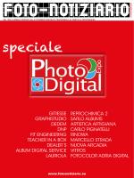 speciale - Foto Notiziario
