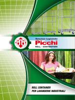 Untitled - Picchi snc