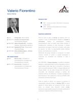 Valerio Fiorentino