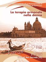 Venezia - CGMKT