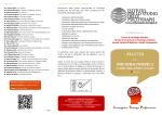 Roma - Centro di Psicologia Giuridica