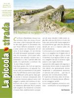 PICCOLA STRADA n.14 - Don Guanella vocazioni