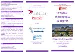 UROGIN_14 stampa prg def - Associazione Triveneta di Urologia