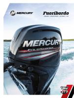 Catalogo - Mercury