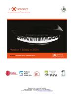 brochure - Comune di Brescia
