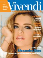 Alexandra Dinu - vivendionline.it