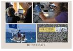 PRESENTAZIONE GALILEI 2015 - Liceo Scientifico Galileo