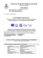 AVVISO agggaraCENTRO STORICOfirmato 01017112