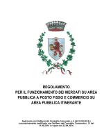 """File """"regolamento mercato_2014"""