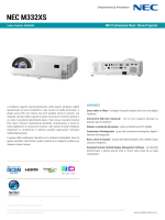 Download - NEC Display Solutions Europe