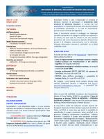 AIMN Info n° 10 – 2014
