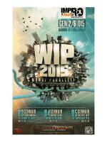 WIP_prog2015_3.5.1