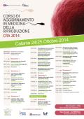 CRA 2014 - Medea Com srl