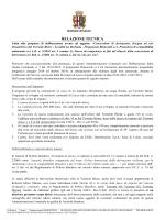 pdf - Comune di Lecco