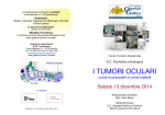 Mosci_13 dic - Ospedali Galliera
