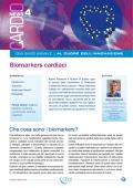 Biomarkers cardiaci