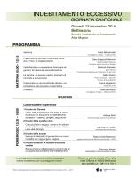 Scarica il documento (formato Acrobat/pdf)