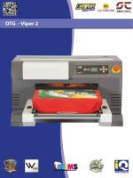 DTG - Viper 2