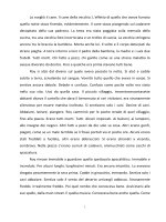 Pdf Opera - Penne Matte