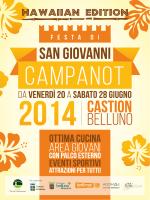libretto-campanot-2014 - Pro Loco Pieve Castionese