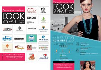 Brochure - Carmen Martorana Eventi
