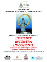 PROGRAMMA ASSISI CORRETTO (1)