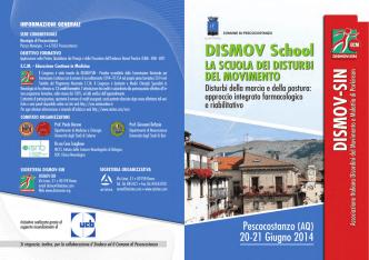 15x21_DISMOV_Pescocostanzo_20Giugno2014_Layout 1