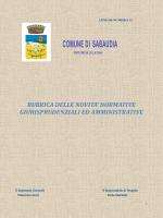 Rassegna13 - Comune di Sabaudia
