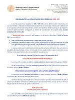 abbonamento alla consultazione delle norme uni (ver. 1.0)