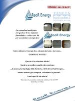 eolico con kit per accumulare energia free Questa è l