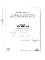 VICHIANA