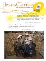 Scarica PDF - Piccoli Fratelli di Jesus Caritas