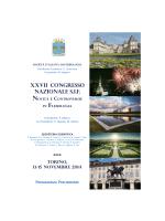 Brochure_Ribero_Naz DEF
