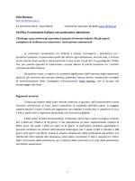 Puls Biznesu Verifica il contraente italiano con particolare