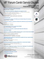 agenda DSO 02 - Ifin Sistemi
