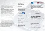 brocybersecurity(dic1-2014) - CIS